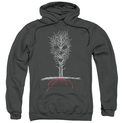 Image for American Horror Story Hoodie - Scary Tree