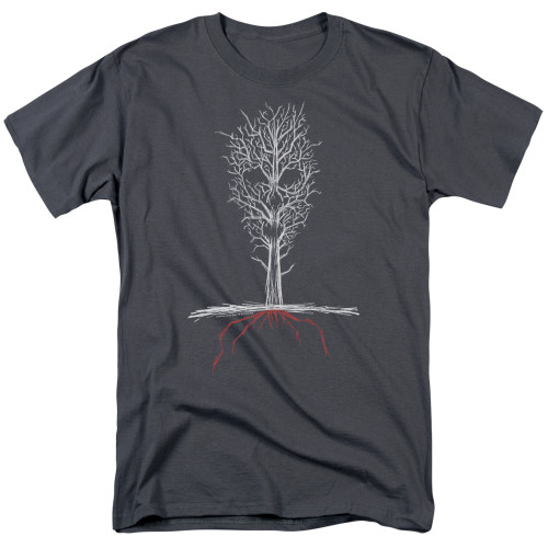 Image for American Horror Story T-Shirt - Scary Tree