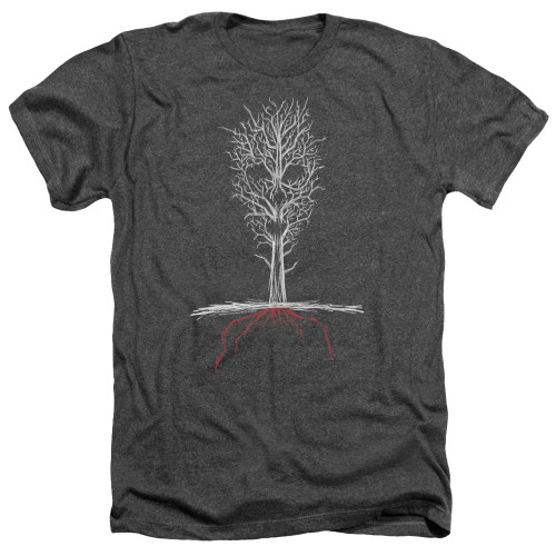 Image for American Horror Story Heather T-Shirt - Scary Tree
