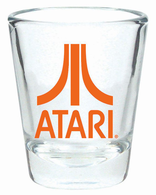 Image for Atari Shot Glass