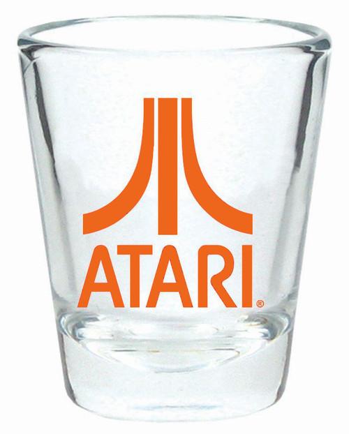 Image for Atari Shot Glass