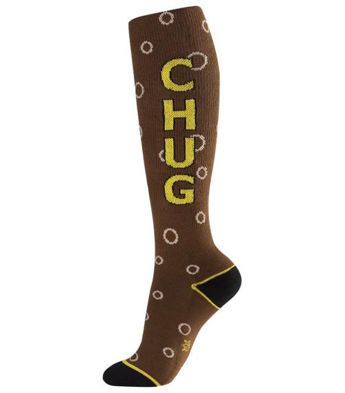 Image for Chug Socks