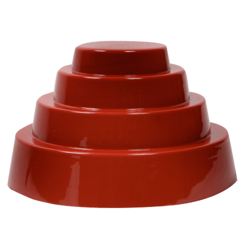 Image for Devo Energy Dome