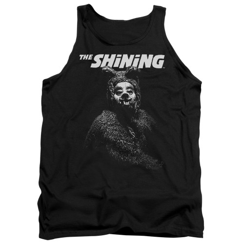 Image for The Shining Tank Top - The Bear