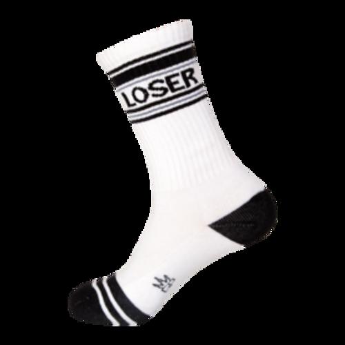 Image for Loser Socks