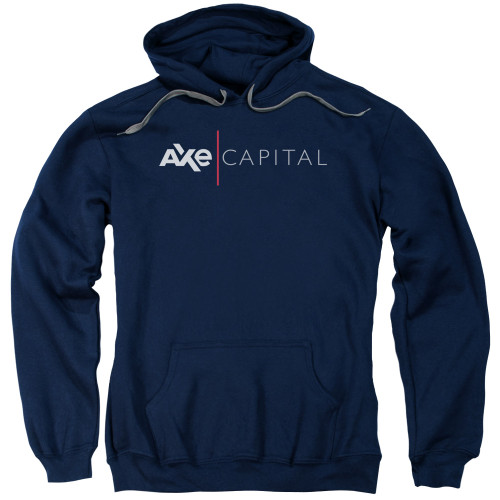 Image for Billions Hoodie - Corporate