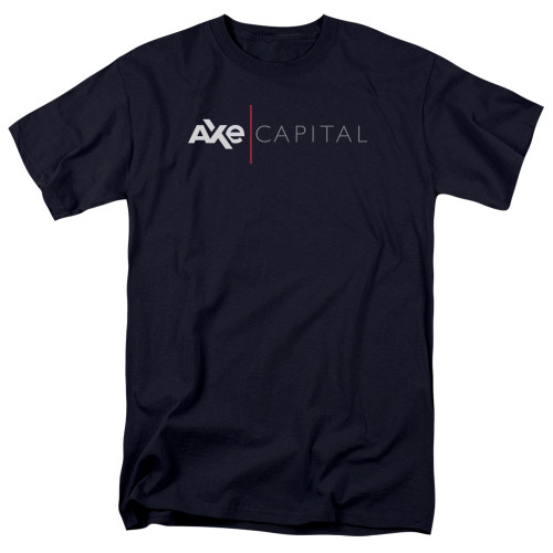 Image for Billions T-Shirt - Corporate