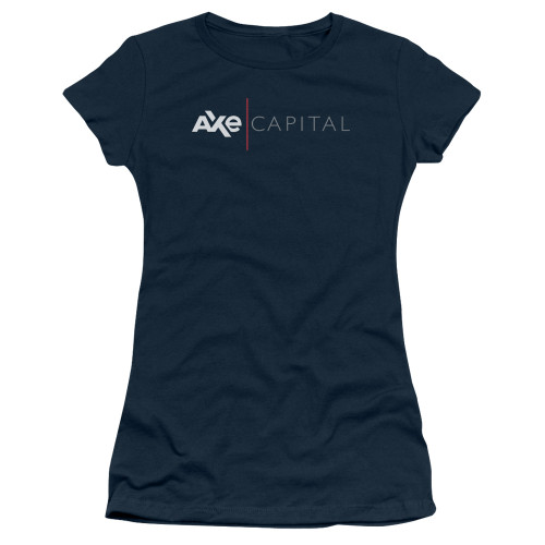 Image for Billions Girls T-Shirt - Corporate