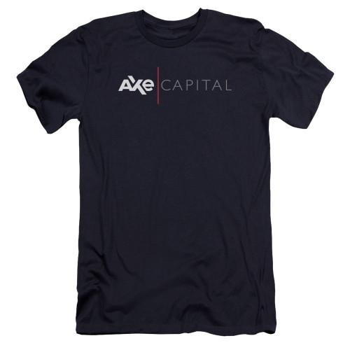 Image for Billions Premium Canvas Premium Shirt - Corporate