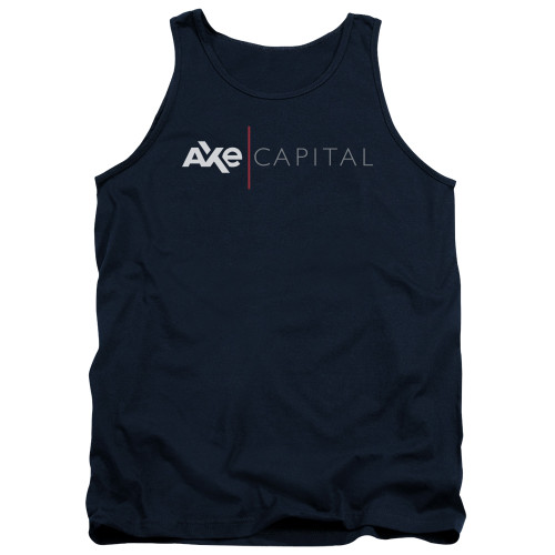 Image for Billions Tank Top - Corporate