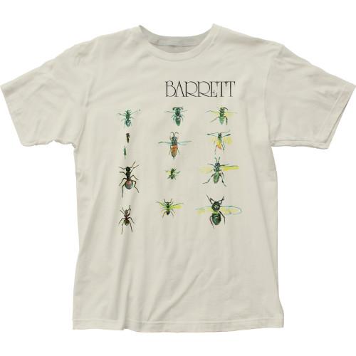 Image for Syd Barrett T-Shirt