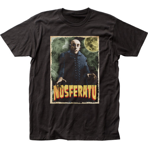 Image for Nosferatu T-Shirt