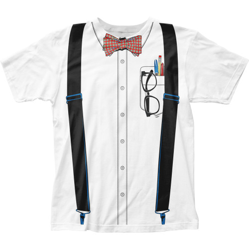 Image for Nerd T-Shirt