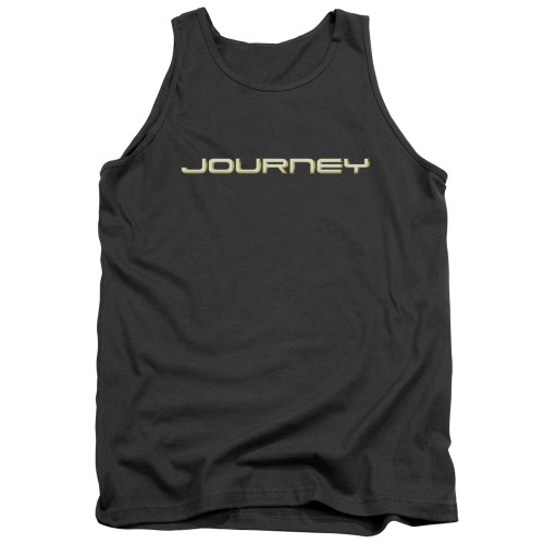 Image for Journey Tank Top - Logo