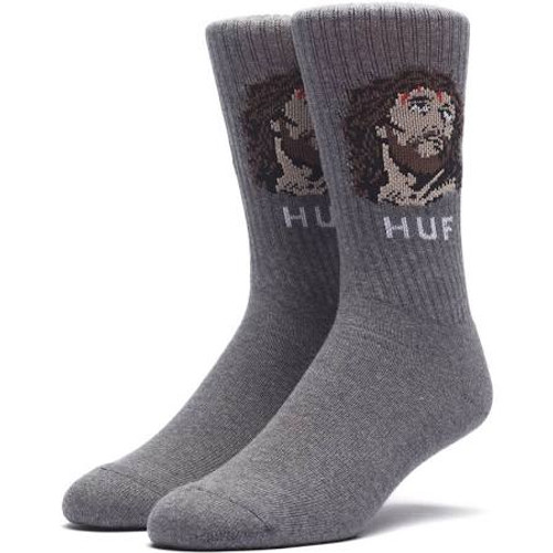 Image for Savior Self Socks