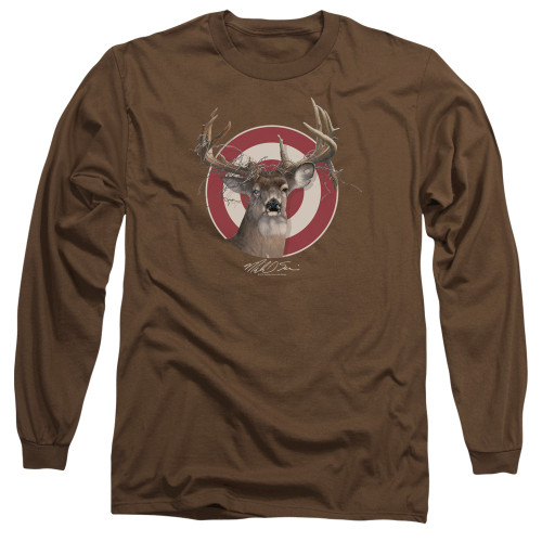 Image for Wild Wings Collection Long Sleeve Shirt - Target