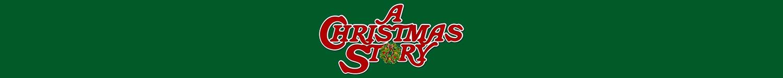 A Christmas Story T-Shirts