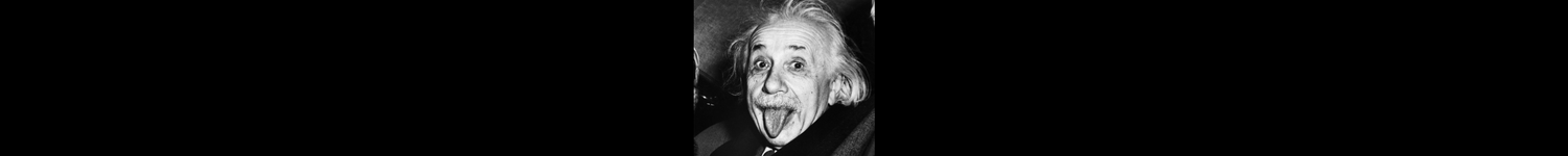 Albert Einstein T Shirts