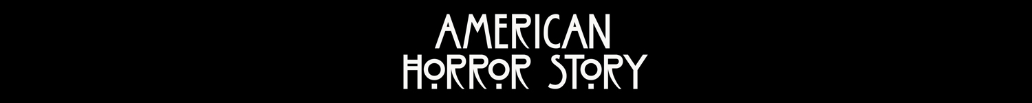 American Horror Story T-Shirts
