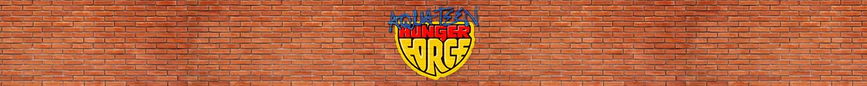 Aqua Teen Hunger Force T-Shirts