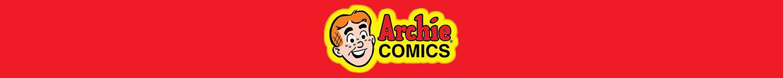 Archie Comics T-Shirts