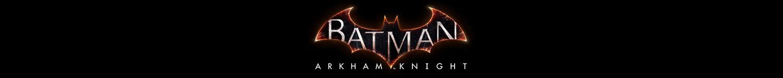 Batman Arkham Knight T-Shirts