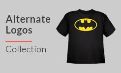 Batman Logo T-Shirts