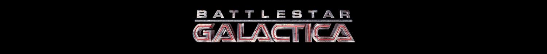 Battlestar Galactica T-Shirts