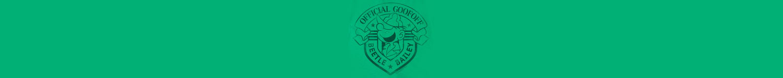 Beetley Bailey T-Shirts