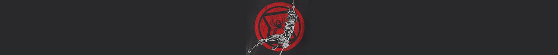 Black Widow T-Shirts
