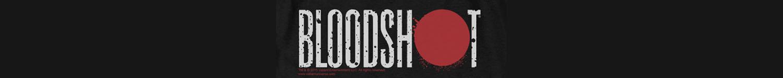 Bloodshot T-Shirts