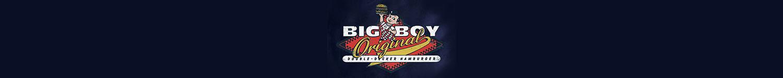Bob's Big Boys T-Shirts