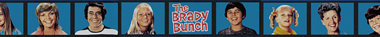 The Brady Bunch T-Shirts