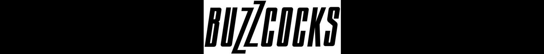 Buzzcocks T-Shirts