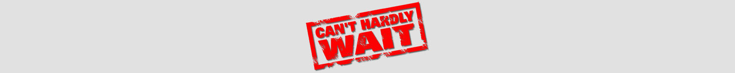 Can't Hardly Wait T-Shirts
