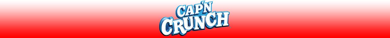 Captain Crunch T-Shirts