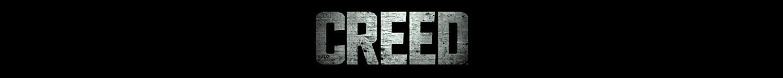 Creed T-Shirts