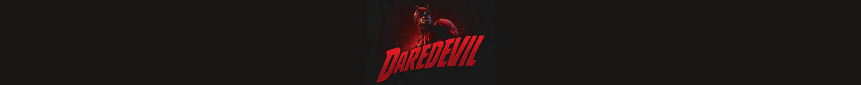 Daredevil T-Shirts