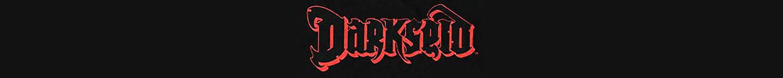 Darkseid T-Shirts