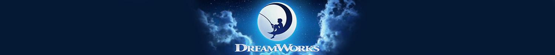 Dreamworks T-Shirts