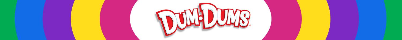 Dum Dums Candy T-Shirts