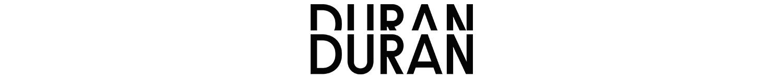 Duran Duran T-Shirts