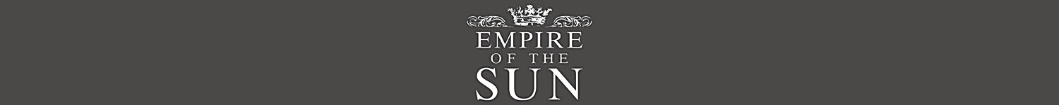 Empire of the Sun T-Shirts