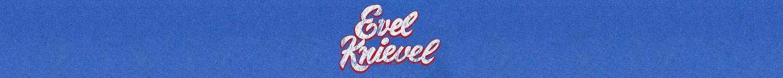 Evel Knievel T-Shirts