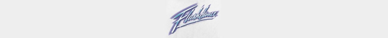 Flashdance T-Shirts