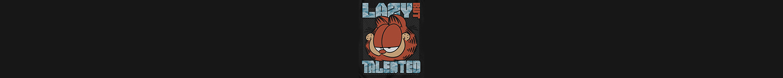Garfield T-Shirts