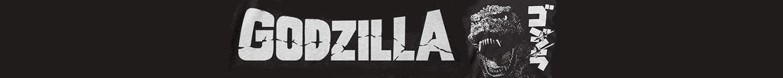 Godzilla T-Shirts