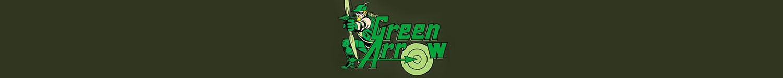 Green Arrow T-Shirts