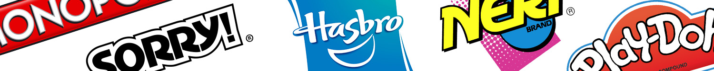 Hasbro Games T-Shirts