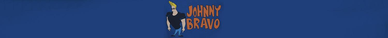 Johnny Bravo T-Shirts